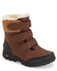 UGG Kit Waterproof Snow Boot