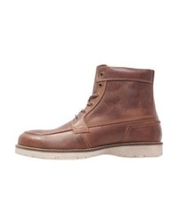 Winter boots cigaro medium 4275640