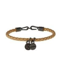 Diesel Asanty Bracelet Bracelet T2282