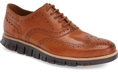 c2a531cf0438 ... Cole Haan Zerogrand Wingtip Oxford ...