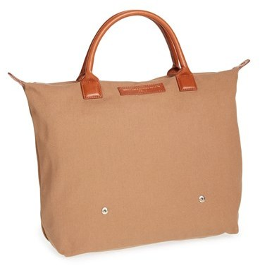... Canvas Tote Bags WANT Les Essentiels De La Vie Mirabel Shopping Tote ... e321f1b236d91