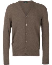 V neck cardigan medium 5275057