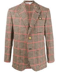 ROWING BLAZERS Single Breasted Jacket