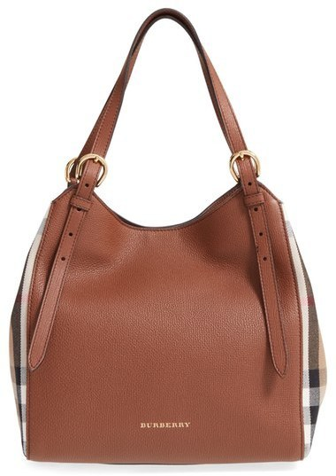 a5ee3f6be6325e Tag Brown Leather Tote Bag Uk — waldon.protese-de-silicone.info
