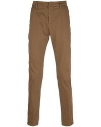 Brown chinos original 465120