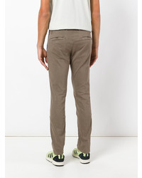 Stone Island Chino Trousers