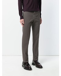 Dell'oglio Chino Trousers