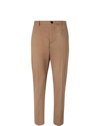 Séfr Harvey Cotton Trousers