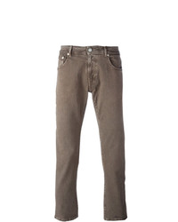 Pt05 Slim Fit Chinos