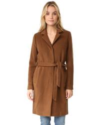 Levy coat medium 1006216