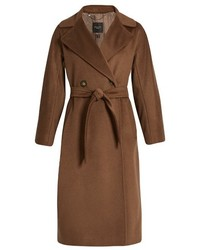 Max Mara Weekend Enza Coat