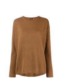 Aspesi Crew Neck Sweater
