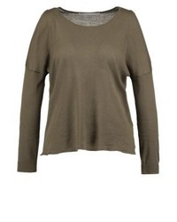 Onljosephine jumper kalamata medium 3941390