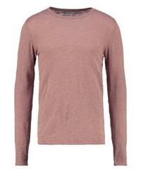 Shdemmet jumper burlwood medium 3766869