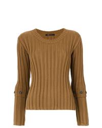 Uma Raquel Davidowicz Vitamina Knit Sweater