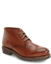 Front line chukka boot medium 950659