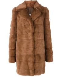 Mid length coat medium 1317188