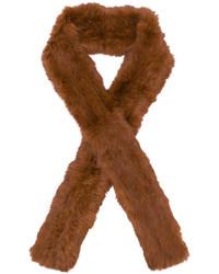 Four lapin scarf medium 6465170