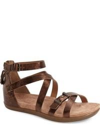 UGG Cherie Gladiator Sandal