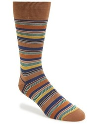 Big or small stripe socks medium 951011