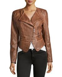 Brown jacket original 3930263