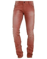 Slim fit jeans litchi medium 3775758