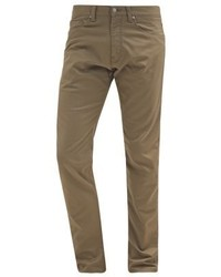 Vicious lamar slim fit jeans leather medium 4210036