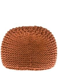 Knit beanie medium 835427