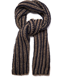 Weekend bronte scarf medium 1102233