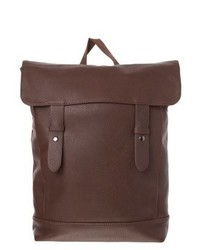 Rucksack brown medium 4109193