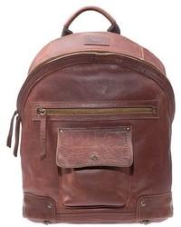 Silas backpack medium 678288