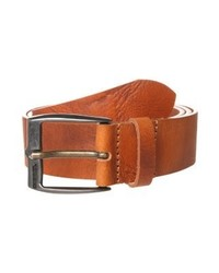 Diesel B Whyz Belt Ginger Bread