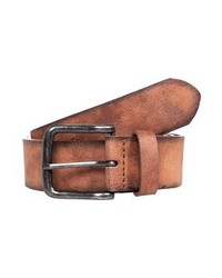 YOURTURN Belt Brown £8 £10 Free UK shipping AND returns!