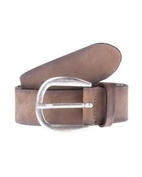 Belt taupe medium 4138506