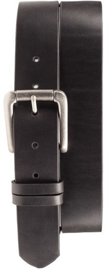 Bill Adler Mens Wyatt Belt