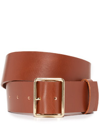 Rectangle belt medium 1251160
