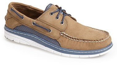 ?54 Sperry Billfish Ultralite Boat Shoe sperry billfish boat shoe