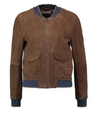 Bomber jacket concrete medium 3948825