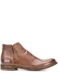 Ideal boots medium 3695397