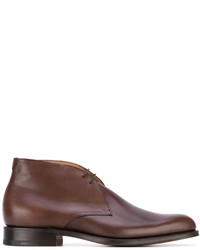 Church's Rickford Boots