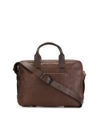 Troubadour Briefcase