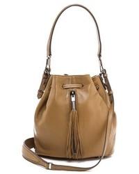 Cynnie mini bucket bag medium 90387