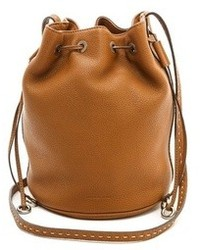Michael Kors Michl Kors Collection Julie Small Drawstring Bag