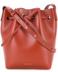 Mini bucket bag medium 5145224