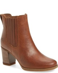 Atlantic heights chelsea boot medium 792847