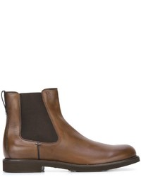 Chelsea boots medium 732805