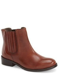 Liv chelsea boot medium 1161902