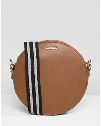 Max & Co. Circle Cross Body Bag
