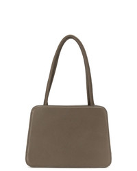 Sarah Chofakian Shoulder Bag