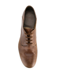Premiata Casual Lace Up Shoes